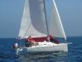 2009 YCPMA Julienas (35)