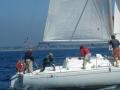 2009 YCPMA Julienas (41)