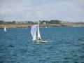 2012 Lecoutour 1 (16)