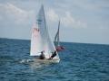2012 Lecoutour 1 (19)