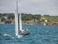 2012 Lecoutour 1 (59)