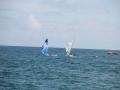 2012 Lecoutour 1 (77)