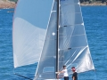 2014 Arrivee Port-Manech (11)