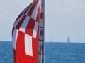 2014 Arrivee Port-Manech (8)