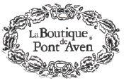 La-Boutique-de-Pont-Aven