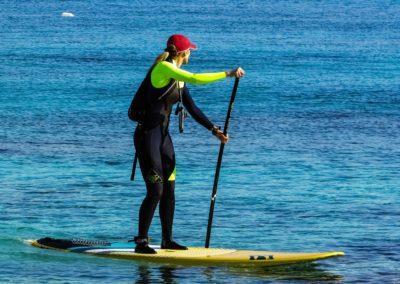 paddleboarding-1895719_1280