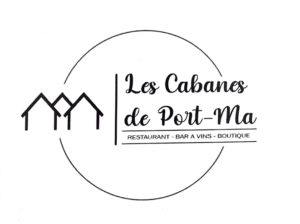 Les cabanes de Port-Ma
